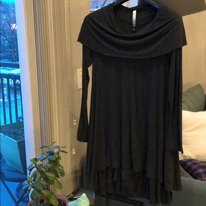 Kensie Tunic size small
